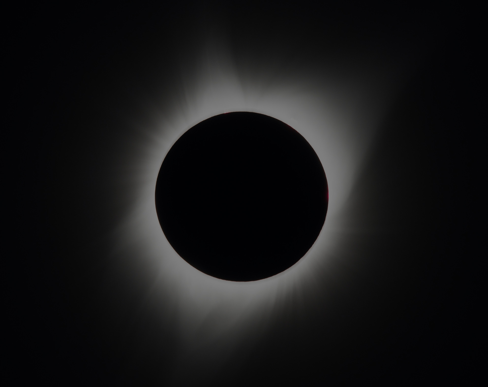 <b>NASA</b> Provided stream for the 2017 solar eclipse which had 12.1 million unique viewers.